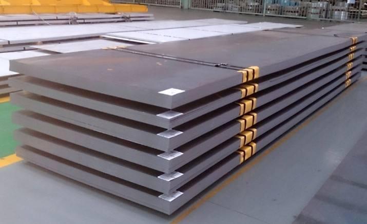 无锡304不锈钢厂家